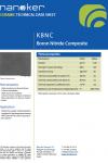 KBNC - Technical Data Sheet - 0221.pdf (PROTEGIDO) - Adobe Acrobat Reader DC (32-bit) 11_03_2021 10_09_19