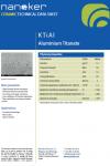 KFSZ - Technical Data Sheet - 0221 (1).pdf (PROTEGIDO) - Adobe Acrobat Reader DC (32-bit) 11_03_2021 10_55_41