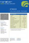 KTM650-Technical-Data-Sheet-0221-1.pdf - Google Chrome 11_03_2021 10_23_42 (2)